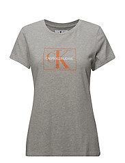 Calvin Klein Jeans - Outline Monogram Sli