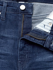 Calvin Klein Jeans - CKJ 010 HIGH RISE SKINNY - skinny jeans - ca060 mid blue - 3