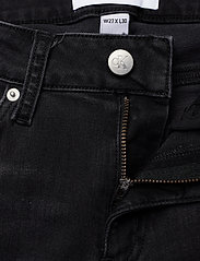 Calvin Klein Jeans - CKJ 011 MID RISE SKI - skinny jeans - zz002 washed black - 3