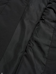 Calvin Klein Jeans - CK ECO PUFFER JACKET - down- & padded jackets - ck black - 5