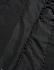 Calvin Klein Jeans - CK ECO PUFFER JACKET - fôrede jakker - ck black - 5