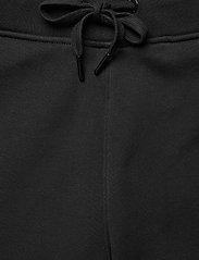 Calvin Klein Jeans - LOGO TRIM JOGGING PANT - klær - ck black - 3