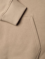 Calvin Klein Jeans - MONOGRAM LOGO HOODIE - hettegensere - string - 3