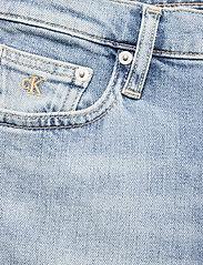 Calvin Klein Jeans - MOM JEAN - mammajeans - denim medium - 2