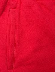 Calvin Klein Jeans - MONOGRAM JOG PANT - sweatpants - racing red - 2