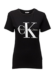 Calvin Klein Jeans - Shrunken Tee