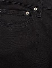 Calvin Klein Jeans - CKJ 026 SLIM - slim jeans - stay black - 2