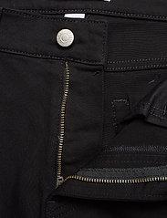 Calvin Klein Jeans - CKJ 026 SLIM - slim jeans - stay black - 3