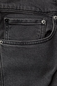Calvin Klein Jeans - CKJ 016 SKINNY - skinny jeans - copenhagen grey - 2
