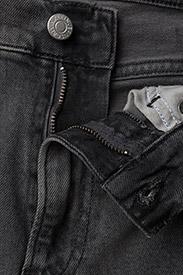 Calvin Klein Jeans - CKJ 016 SKINNY - skinny jeans - copenhagen grey - 3