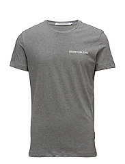 CHEST INSTITUTIONAL - GREY HEATHER