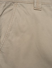 Calvin Klein Jeans - SKINNY WASHED CARGO PANT - cargo housut - plaza taupe - 2