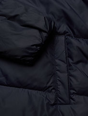 Calvin Klein Jeans - COLOR BLOCK DOWN PUFFER - kurtki puchowe - night sky / deep depths - 5