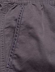 Calvin Klein Jeans - SIMPLE WASHED CARGO SHORT - cargo shorts - abstract grey - 2