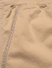 Calvin Klein Jeans - SIMPLE WASHED CARGO SHORT - cargo shorts - travertine - 2