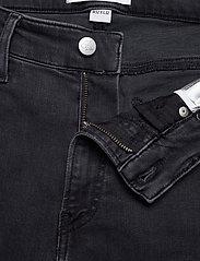 Calvin Klein Jeans - CKJ 016 SKINNY - skinny jeans - zz009 grey - 3