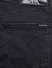 Calvin Klein Jeans - CKJ 016 SKINNY - skinny jeans - zz009 grey - 4