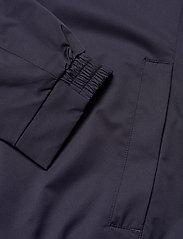Calvin Klein Jeans - ZIP UP HARRINGTON - kurtki-wiosenne - night sky - 5