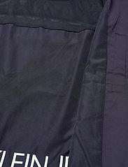 Calvin Klein Jeans - ZIP UP HARRINGTON - kurtki-wiosenne - night sky - 6