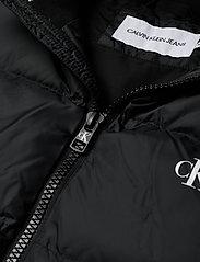 Calvin Klein Jeans - DOWN VEST - vesten - ck black - 3
