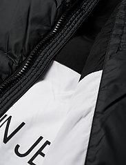 Calvin Klein Jeans - DOWN VEST - vesten - ck black - 5