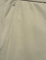 Calvin Klein Jeans - LOGO JACQUARD HWK PANT - vêtements - elephant skin - 2