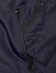 Calvin Klein Jeans - NYLON BIKER JACKET - vestes légères - night sky - 4