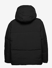 Calvin Klein Jeans - CK ECO PUFFER JACKET - down- & padded jackets - ck black - 2