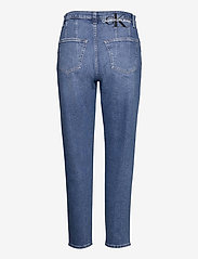 Calvin Klein Jeans - MOM JEAN - mom-jeans - denim medium - 1