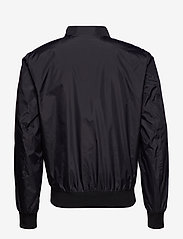 Calvin Klein Jeans - CORE NYLON JACKET - light jackets - ck black - 2