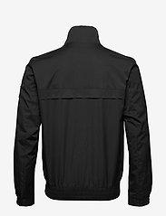 Calvin Klein Jeans - ZIP UP HARRINGTON - light jackets - ck black - 2