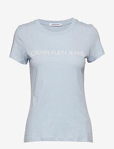 41208dc08 Calvin Klein Jeans Women | Stort utvalg av de seneste nyhetene ...