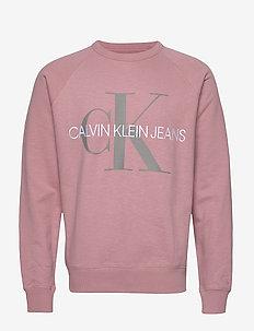Calvin Klein Jeans | Sweatshirts | Stort udvalg af de nyeste