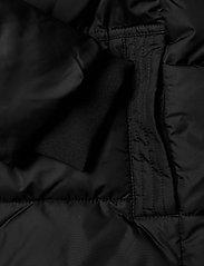 Calvin Klein - ESSENTIAL PUFFER JACKET - dunjakker & forede jakker - ck black - 8