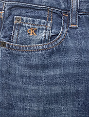 Calvin Klein - REGULAR STRAIGHT AUT L W - jeans - authentic light weight - 2