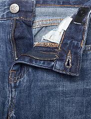 Calvin Klein - REGULAR STRAIGHT AUT L W - jeans - authentic light weight - 3