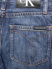 Calvin Klein - REGULAR STRAIGHT AUT L W - jeans - authentic light weight - 4