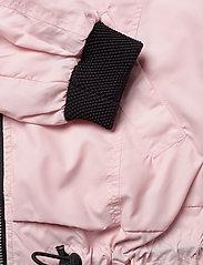 Calvin Klein - ESSENTIAL LIGHT BOMB - bomberjacks - chalk pink - 3