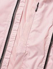 Calvin Klein - ESSENTIAL LIGHT BOMB - bomberjacks - chalk pink - 4