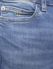 Calvin Klein - FLARE MR INFINITE LIGHT BL STR - jeans - infinite light blue stretch - 2