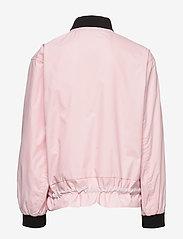 Calvin Klein - ESSENTIAL LIGHT BOMB - bomberjacks - chalk pink - 1