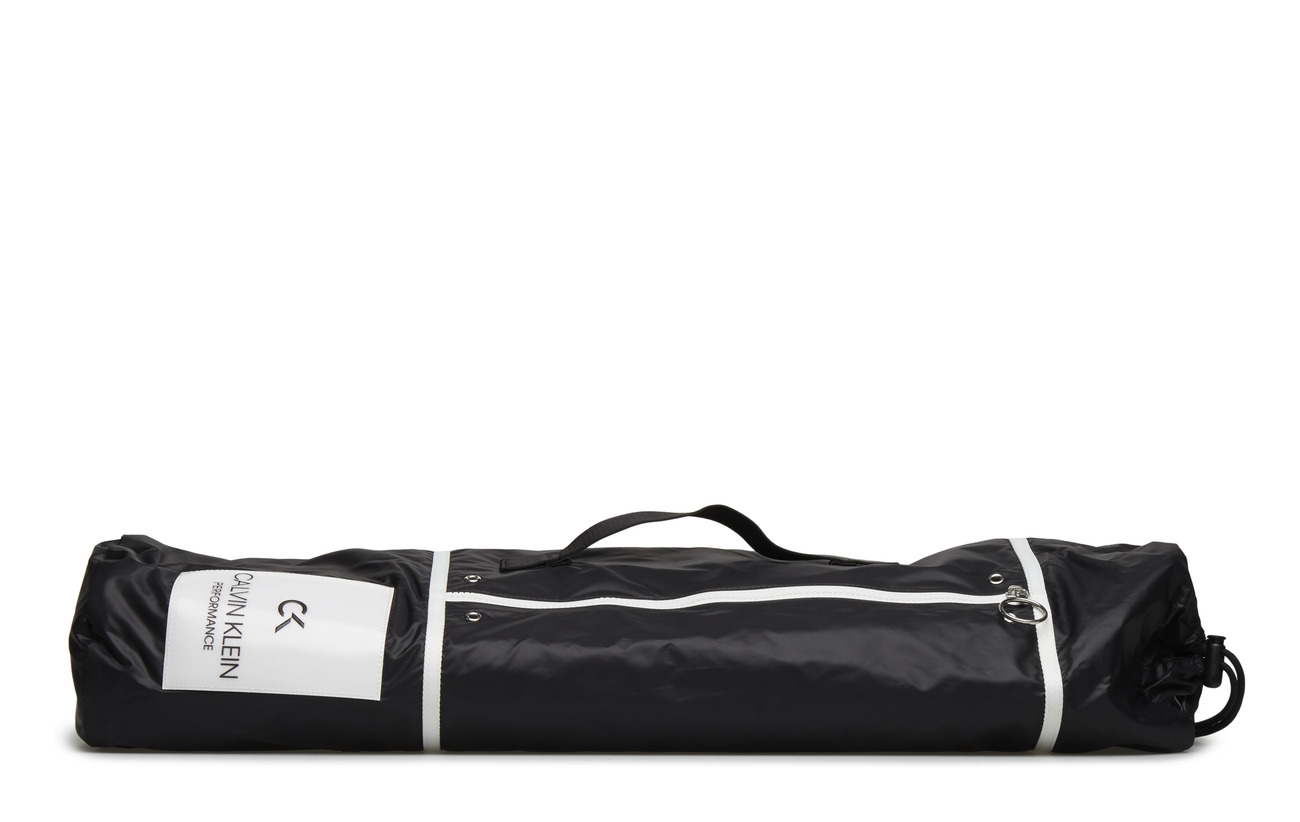 Calvin Klein Performance YOGA MAT BAG