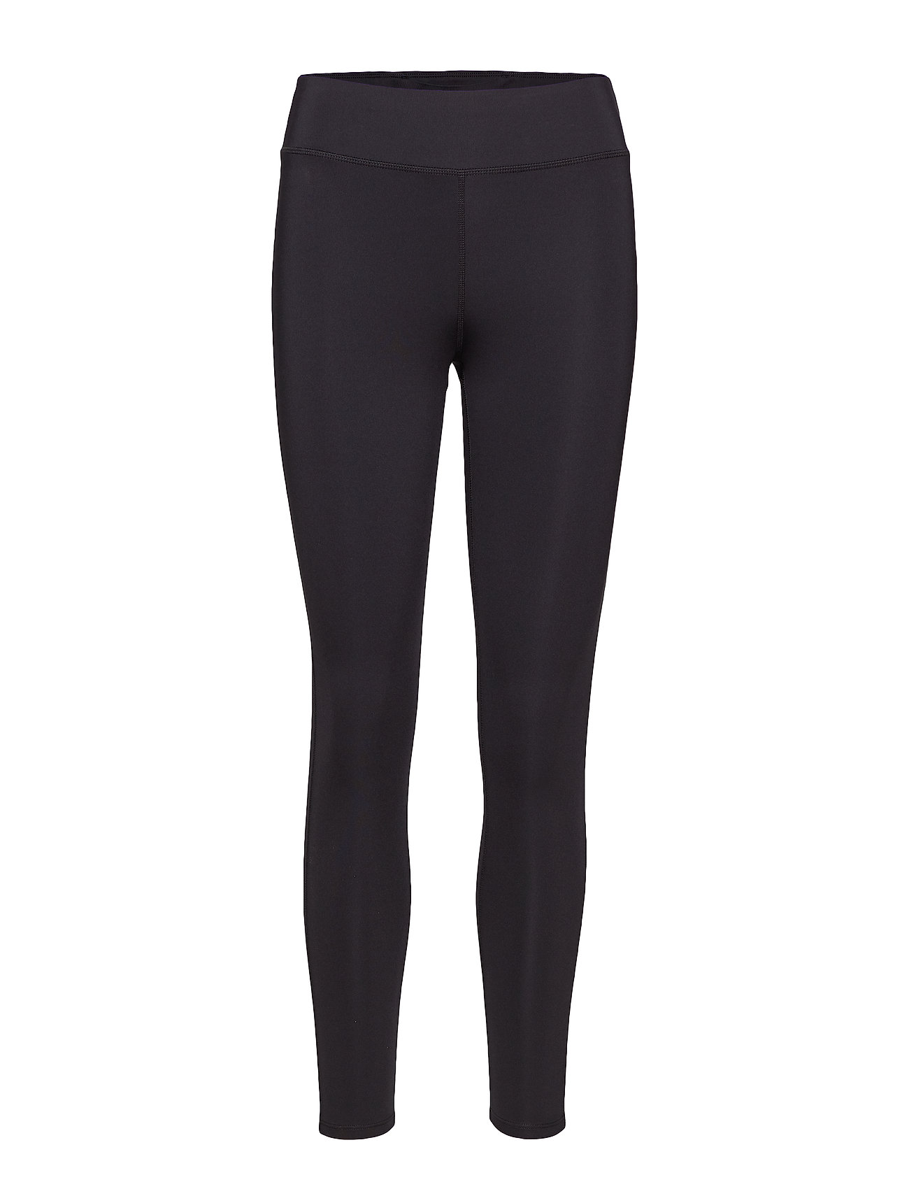 Calvin Klein Performance 7/8 TIGHT LOGO LEG
