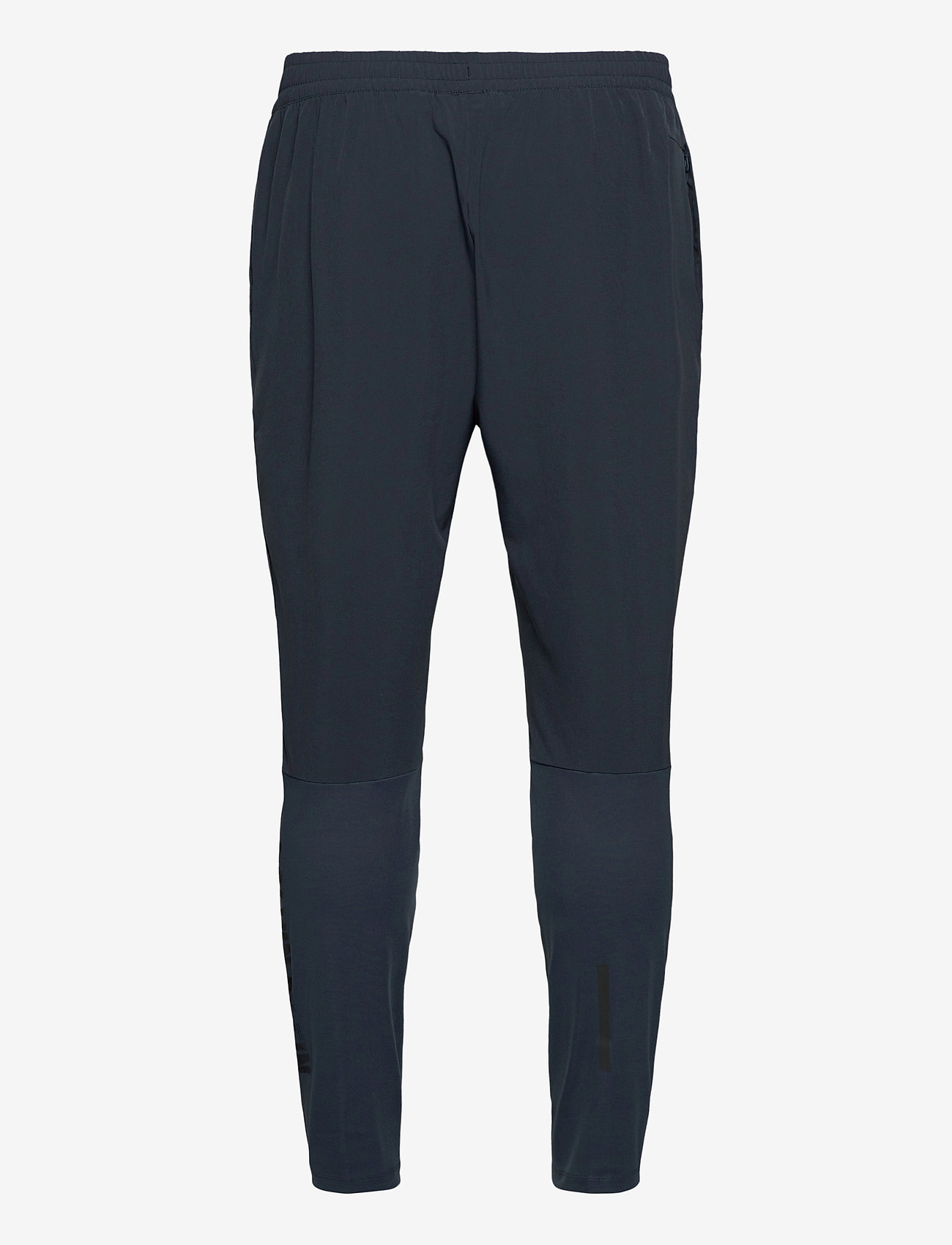 Calvin Klein Performance - WOVEN PANTS - treenihousut - collegiate blue - 1