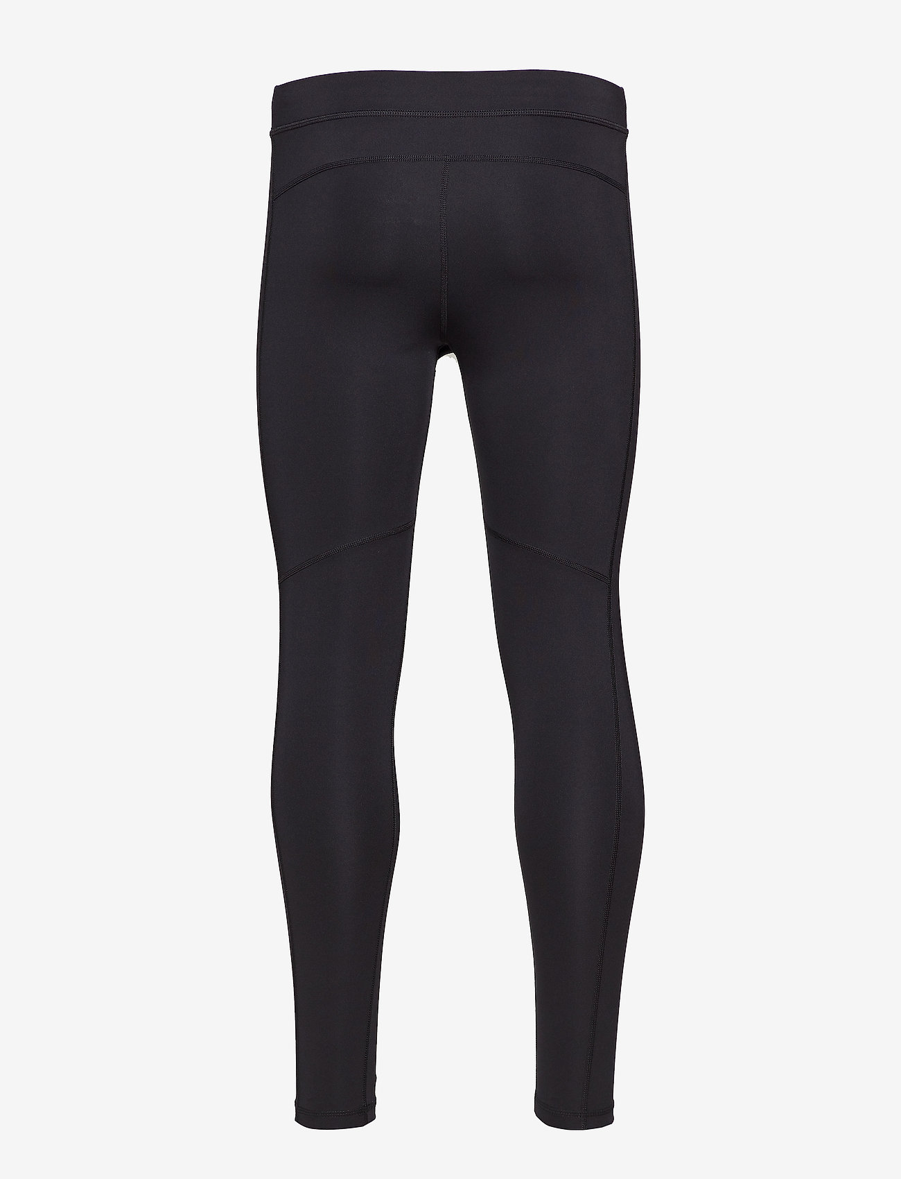 Calvin Klein Performance - FULL LENGTH TIGHT LO - sportleggings - ck black - 1