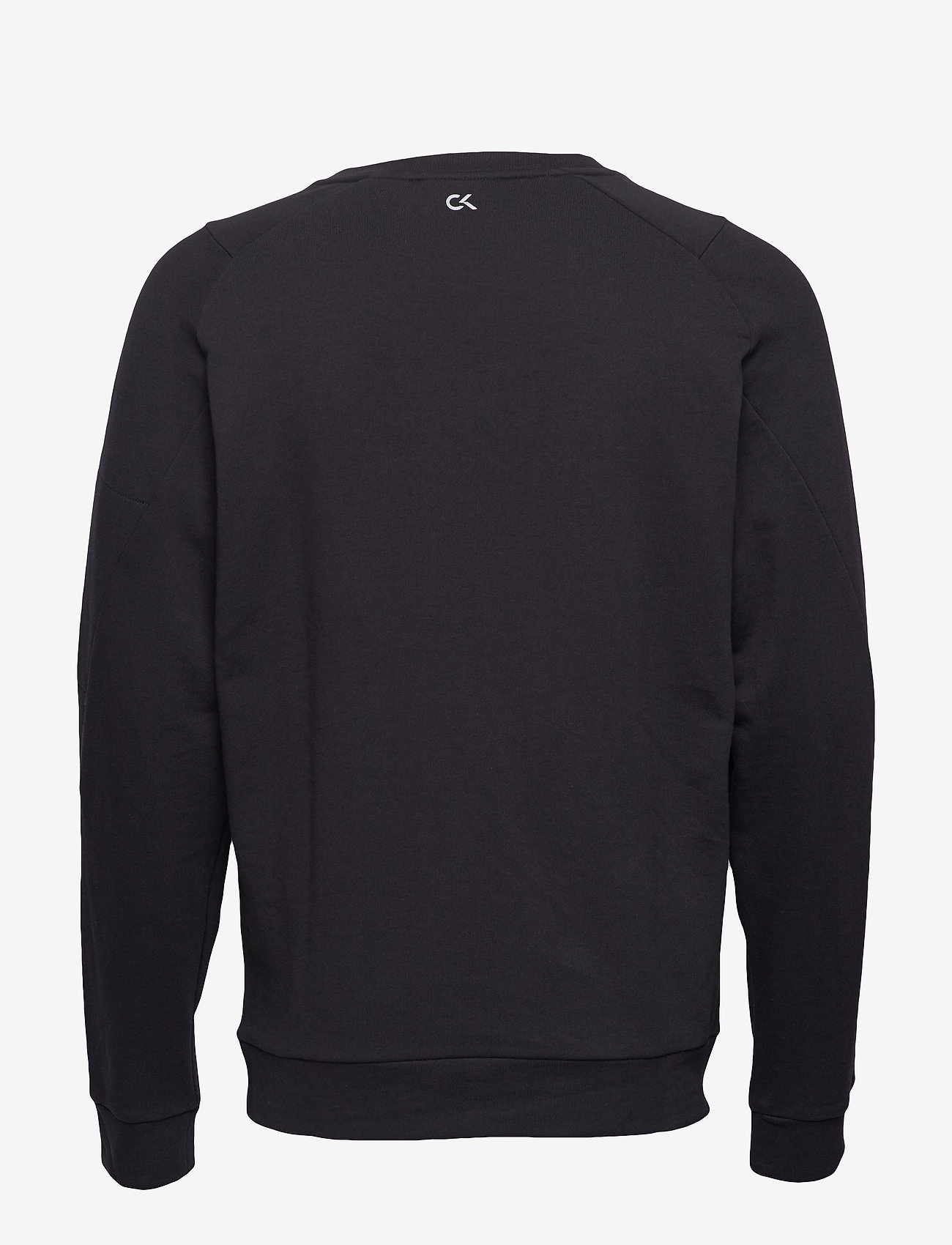 Pullover (Ck Black) - Calvin Klein Performance BqNlql