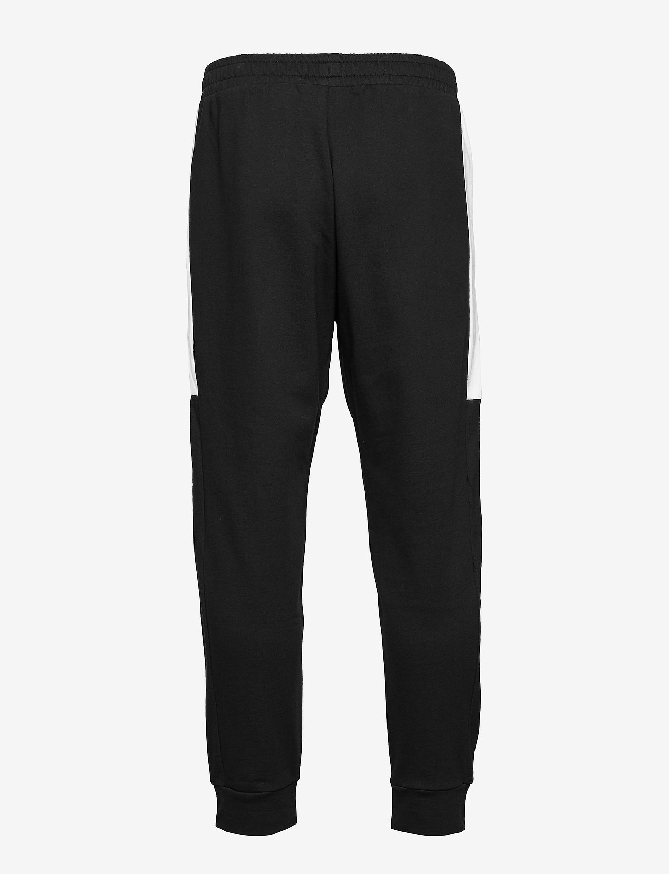 Calvin Klein Performance - Knit Pants - trainingsbroek - ck black - 1