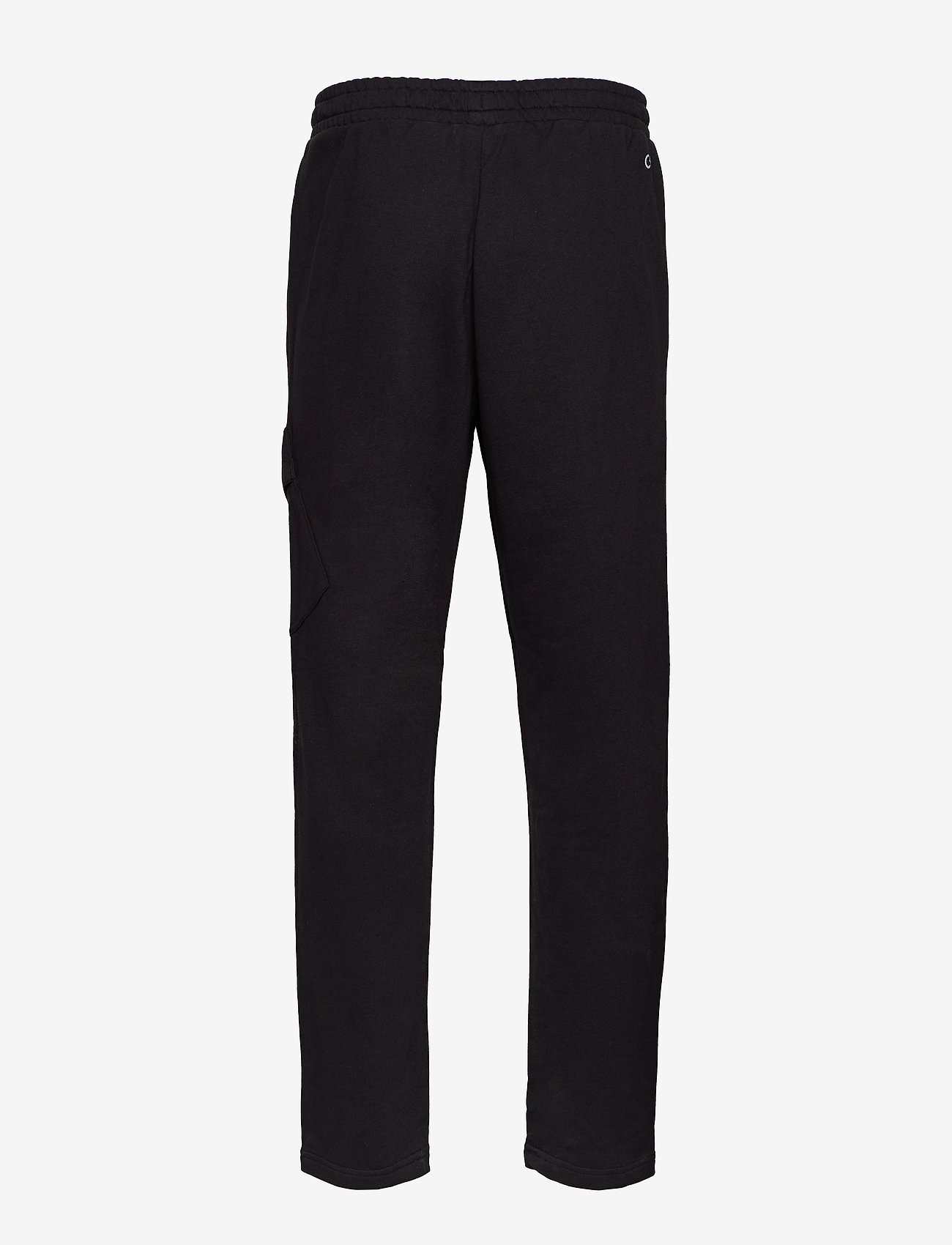 Calvin Klein Performance - Knit Pants - sweatpants - ck black - 1