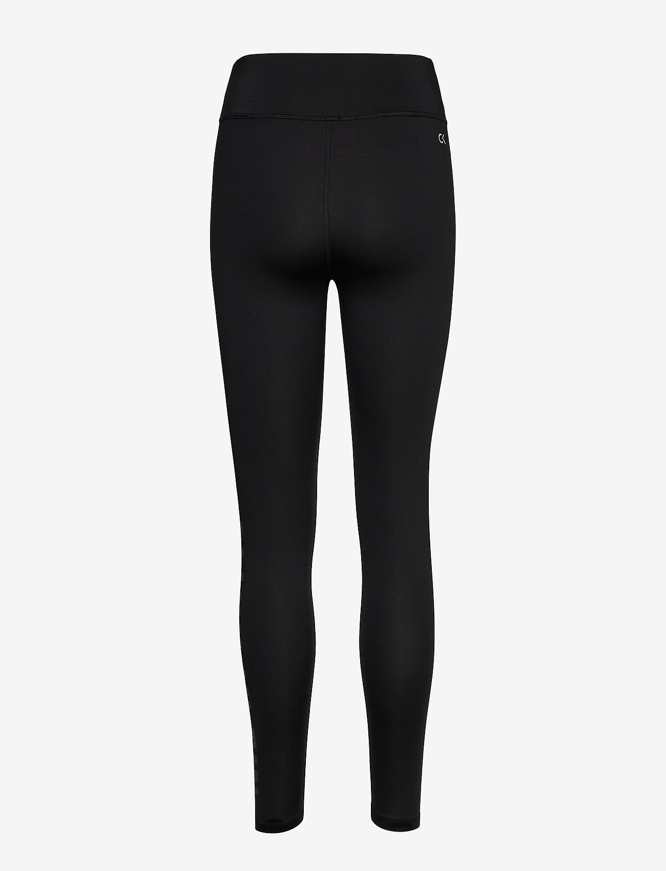 Full Length Tight (Ck Black) - Calvin Klein Performance Hf0x0L