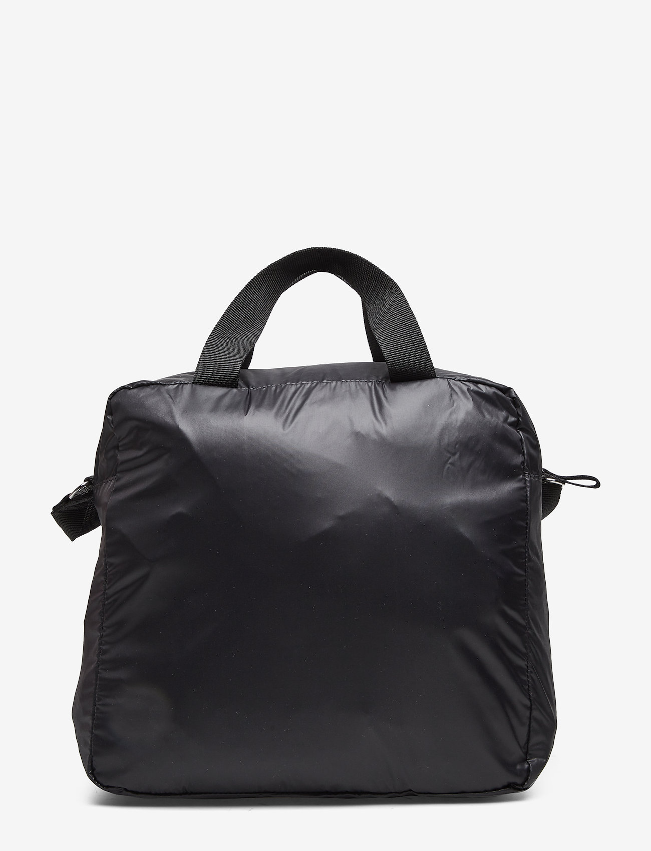Calvin Klein Performance - CONVERTIBLE TOTE, 00 - training bags - black - 1